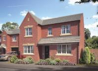 4 bedroom new house for sale in Saltshouse Road, Hull...