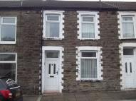 2 bed Terraced property for sale in Ton Pentre, Pentre