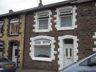 3 bed Terraced home in Clydach Vale, Tonypandy