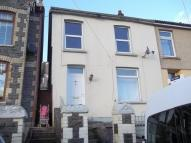 3 bed Terraced house to rent in Blaenclydach