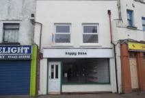 Shop in Ton Pentre