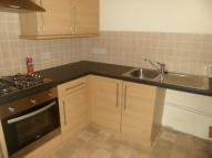 1 bedroom Apartment in Penygraig