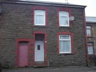 3 bedroom End of Terrace house for sale in Tonyrefail