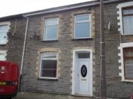 3 bedroom Terraced property to rent in Ferndale