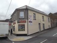 2 bed Shop for sale in Maerdy