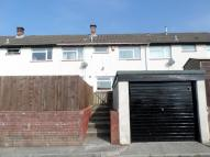 Tonyrefail Terraced property to rent