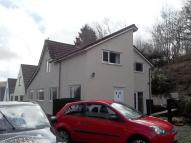 property for sale in Ton Pentre