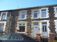 3 bedroom Terraced house to rent in Penygraig, Tonypandy