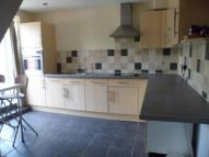 Terraced home to rent in Ferndale