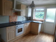 3 bed Terraced house in Trealaw, Tonypandy