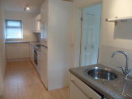 3 bed Terraced house in Penygraig