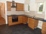 Apartment in Penygraig