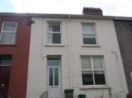 3 bedroom Terraced home in Abercwmboi, Mountain Ash