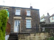 2 bed End of Terrace house to rent in Tonyrefail