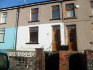 Terraced home to rent in Trealaw, Tonypandy