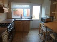 3 bed Terraced house to rent in Pentre
