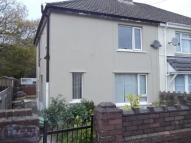 semi detached house for sale in Tynybryn