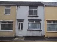2 bed Terraced property in Tredegar
