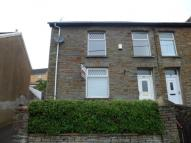 2 bedroom End of Terrace property to rent in Tonyrefail, Porth