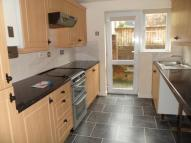 3 bed Terraced property in Tonyrefail