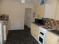 3 bedroom Terraced house to rent in Tonypandy
