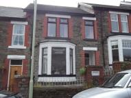 Ton Terraced property for sale