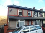 3 bed End of Terrace house to rent in Ferndale