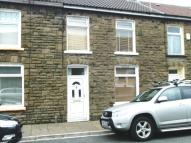 3 bedroom Terraced property in Gelli