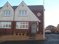 Tonyrefail semi detached property for sale