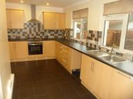 3 bed semi detached house to rent in Tonyrefail, Porth