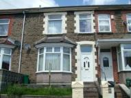 3 bedroom Terraced house to rent in Trealaw, Tonypandy
