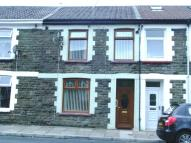 3 bedroom Terraced home for sale in Ferndale