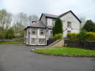 Apartment to rent in Penygraig