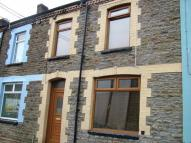 Gelli Terraced house to rent