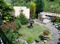 Pontygwaith Terraced property for sale