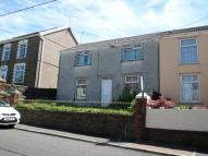 3 bedroom End of Terrace house in Tonyrefail
