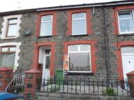 3 bed Terraced house for sale in Abercynon