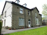 1 bed Apartment to rent in Penygraig