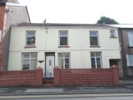 Pentre Terraced property for sale