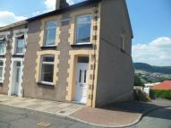 3 bed End of Terrace property to rent in Penygraig