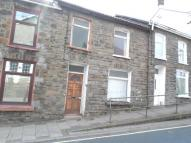 2 bed Terraced property for sale in Ton Pentre