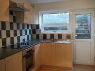Trealaw Terraced property to rent