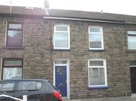 Gelli Terraced property for sale