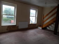 Apartment in Tonyrefail