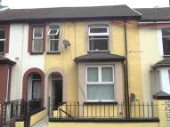 Ferndale Terraced house for sale