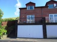3 bed semi detached house in Abertridwr