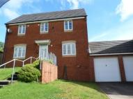 3 bed Detached property for sale in Tonyrefail