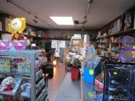 penygraig Shop for sale