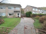 3 bed semi detached house in Tredegar
