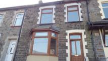 3 bedroom Terraced house in Mountain Ash